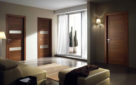 Porta Stilia - Cedia 5PAL 2V