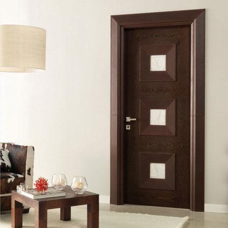 Porta Mondrian