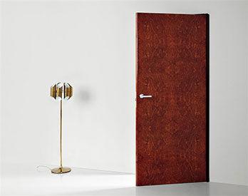 Door Super [b]