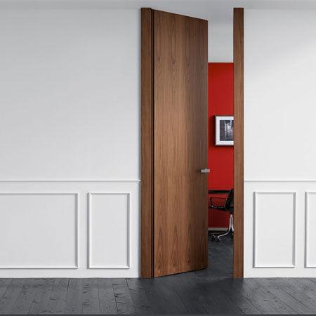 Door Filo 55