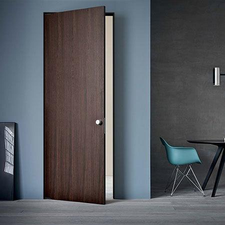Door L41