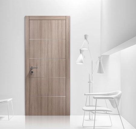Porta Liss/4