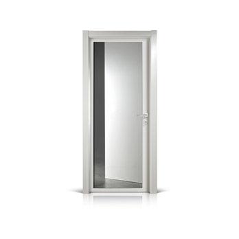 Porta Suite/10