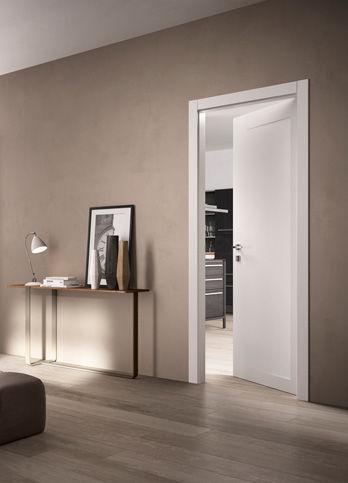 Porta Suite/9