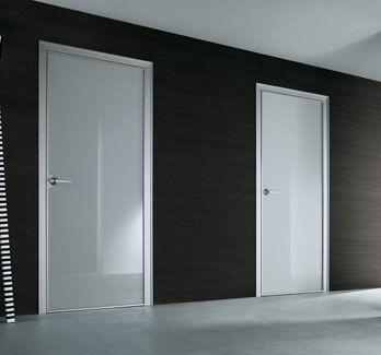 Tür Ghost