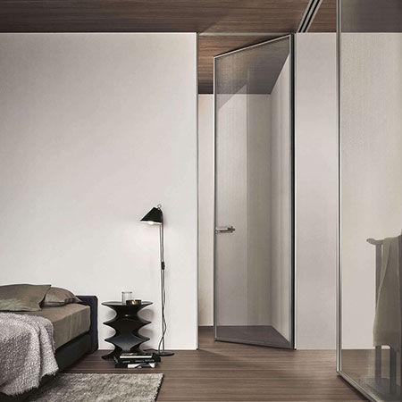 Porta Zen