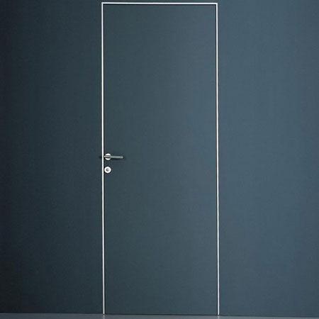 Tre-P & Tre-Più Katalog Türen Und Raumteiler Drehtüren | Designbest
