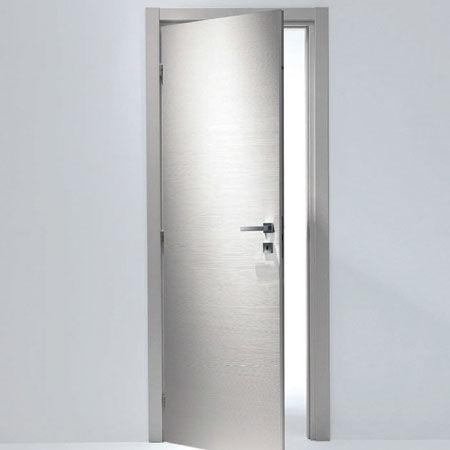 Tür Tre-D One