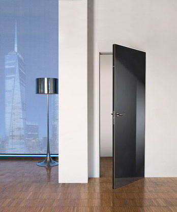Tre-P & Tre-Più Doors And Panels design catalog | Designbest