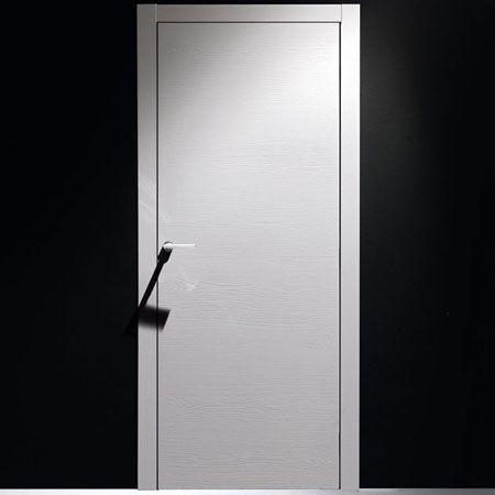 Porta Planar Scultura