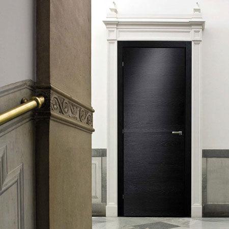 Porta Sintonia Scultura