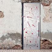 Porta Archea