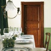 Porta Botticelli