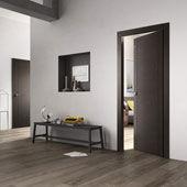 Porta Intaglio/1
