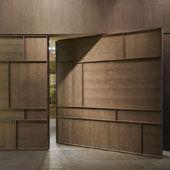 Porta-libreria Lybre