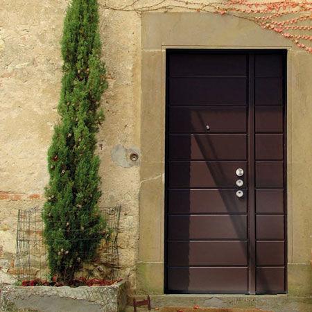 Porta Egida 30XT
