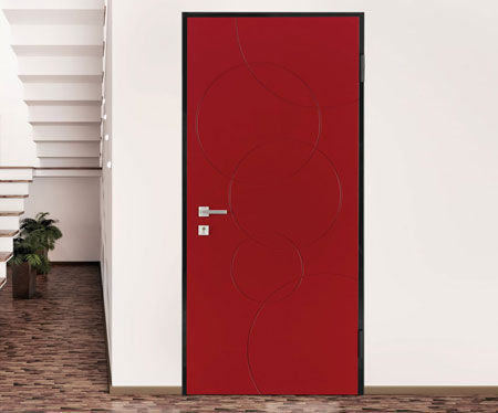 Porte Blindate Gardesa Porte E Finestre Catalogo Designbest