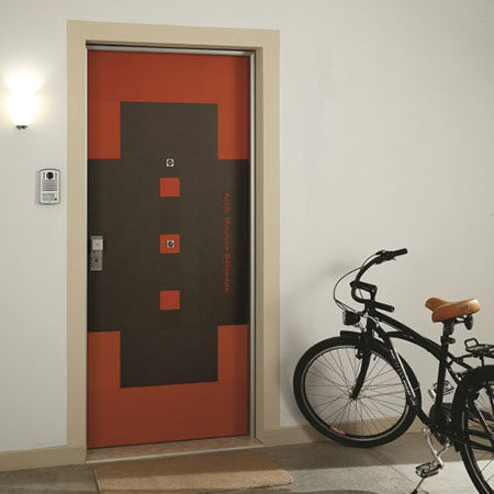 Door Poker - DibiDesign [b]