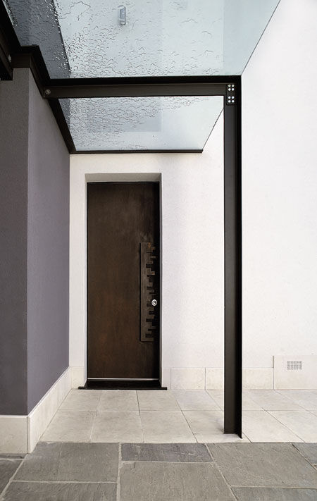 Porta Monolite MNT6004