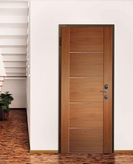 Porta Elite M70Vip