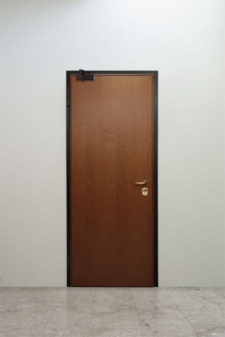 Porta F1
