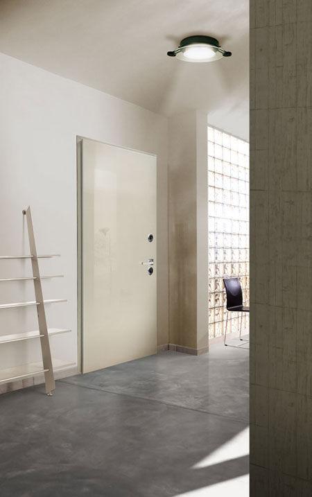 Porta Grand Superior – S18