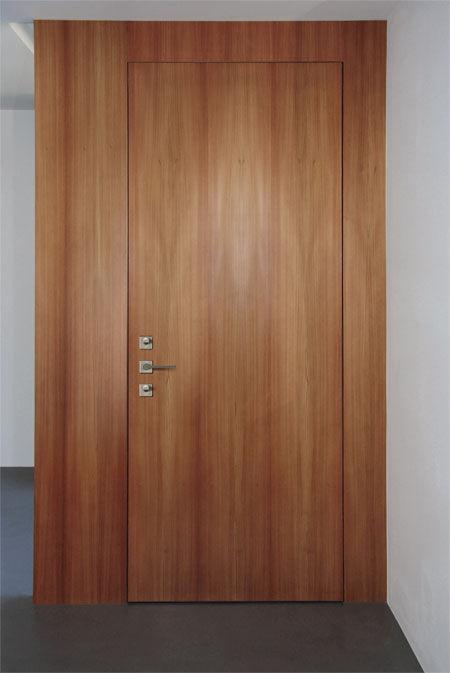Porta Monolite RM – MRM7
