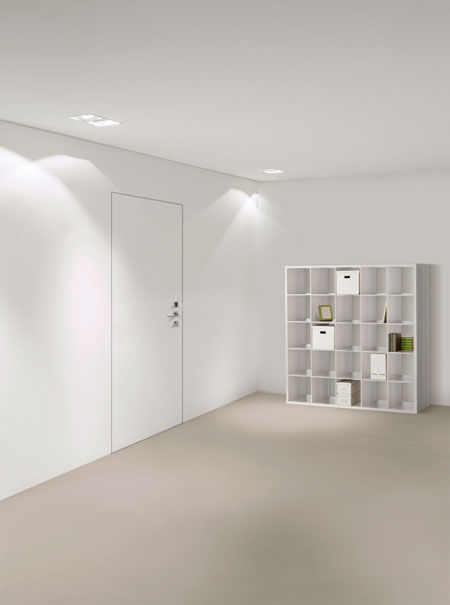 Porta Monolite RM – MRM8