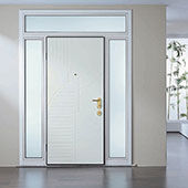 Door Poker - DibiDesign