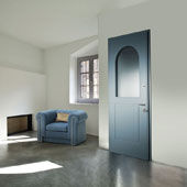 Porta Superior – M16