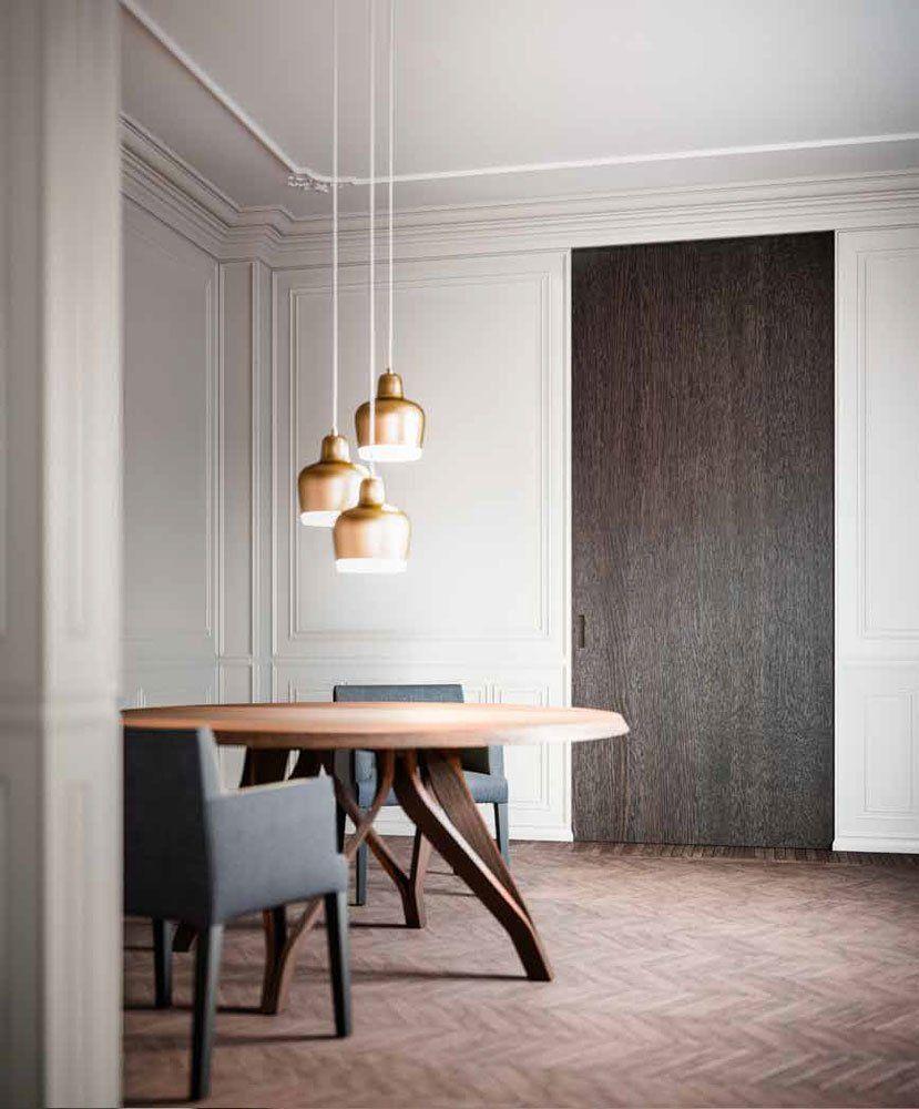 linvisibile schiebet ren marea schiebet r innen laufend b designbest. Black Bedroom Furniture Sets. Home Design Ideas