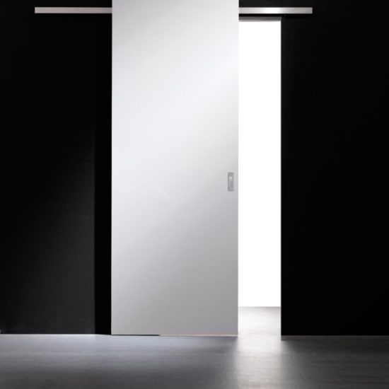Sliding Doors: Door Easy by Tre-P & Tre-Più