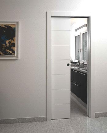 Porta Blanc 6P