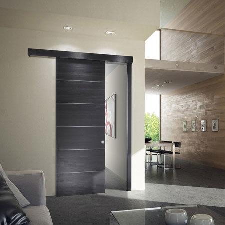Porta Dinamica 133