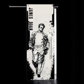 Porta James Dean