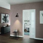 Door Comfort Luce