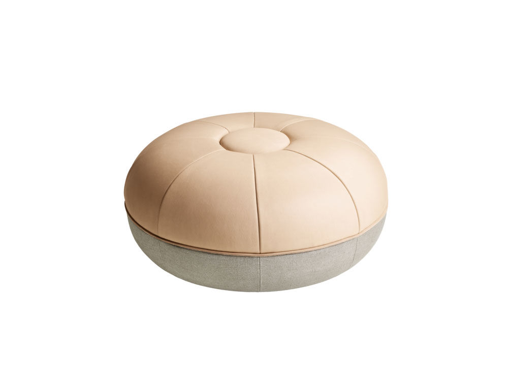 Pouf Egg™