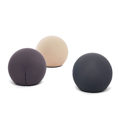 Hocker-Pouf Tatino