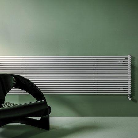 Radiator Basics 14
