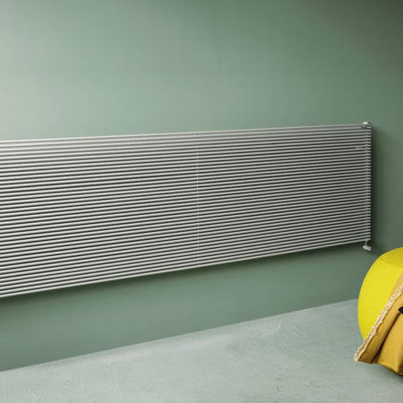 Radiator Color_X