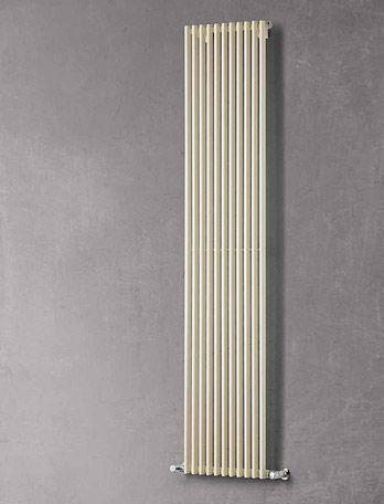 Radiatori di arredo brandoni termoarredo catalogo designbest for Radiatori arredo prezzi