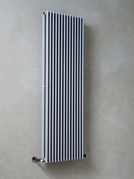 Radiatore Civetta