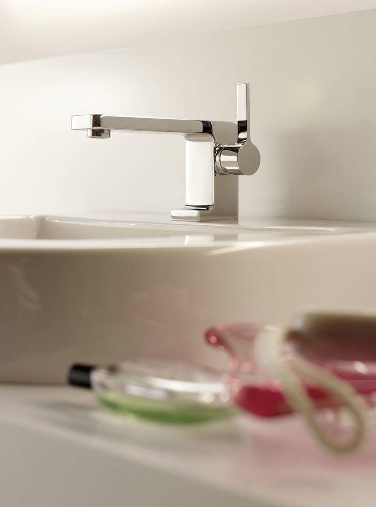 dornbracht armaturen wasserhahn lulu designbest. Black Bedroom Furniture Sets. Home Design Ideas