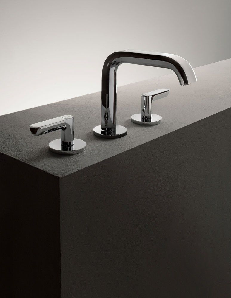 partners matteo faucets menozzi collection gino faucet thun project nice web for fantini
