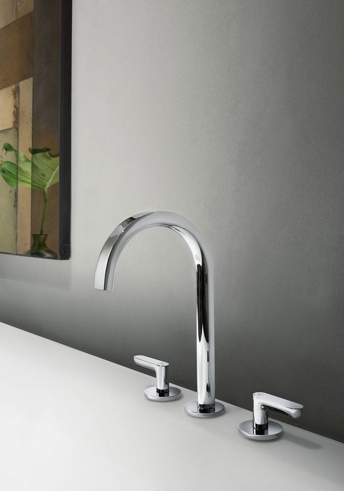 polished mount wall gingers fantini trim faucets chrome milano faucet