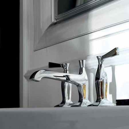 Mixer tap Bellagio