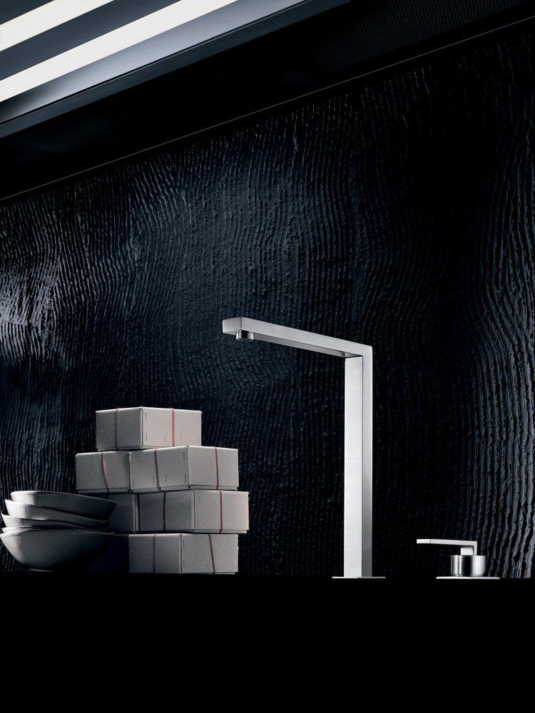 catalogue mitigeur lot a dornbracht designbest. Black Bedroom Furniture Sets. Home Design Ideas
