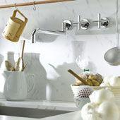 Küchenarmatur Tara.