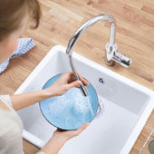 Mixer Tap Concetto