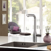 Mixer Tap Essence